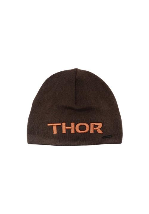 Beanie Thor