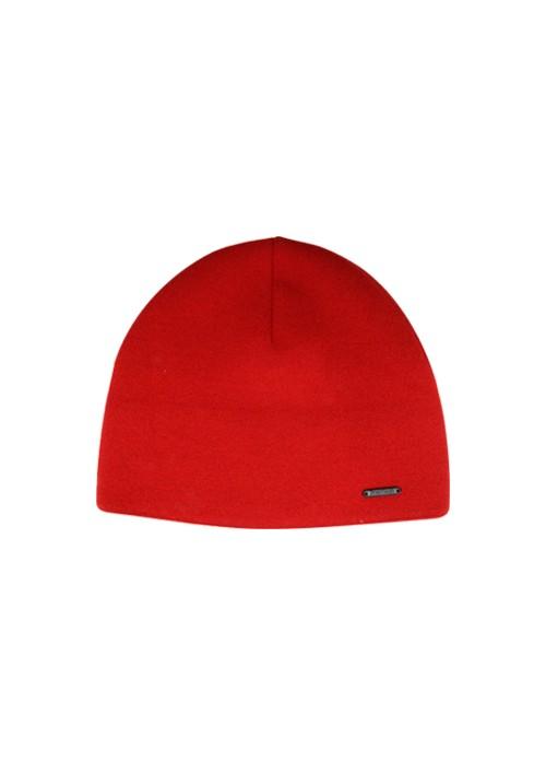 Beanie (Red)