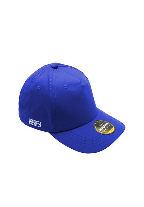 BSBL (Blue)
