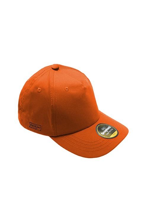 BSBL (Orange)