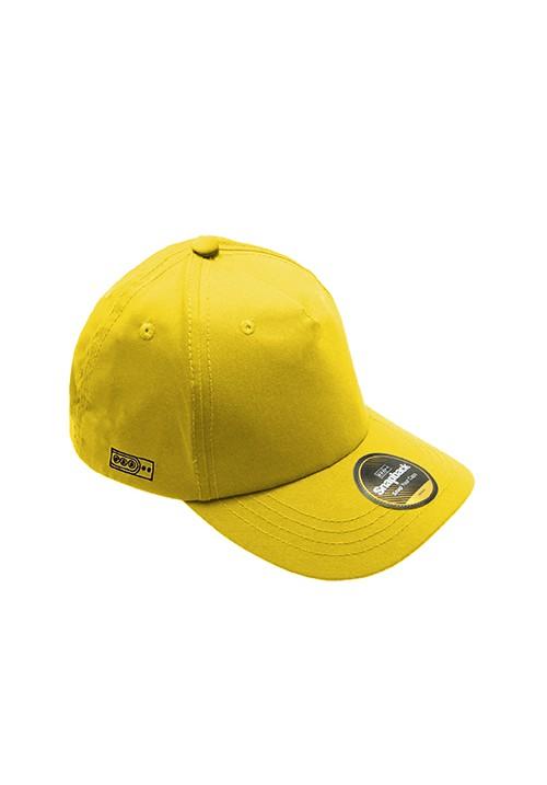 BSBL (Yellow)